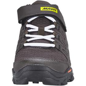 Mavic Echappée Trail Shoes Women black